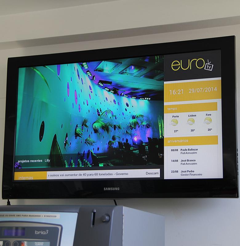 corporate-tv2-780x800